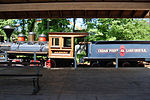 Cedar Point & Lake Erie Railroad Albert.jpg