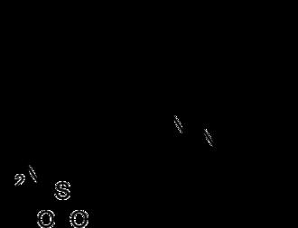 Pyrazole - Celecoxib, a pyrazole derivative used as an analgesic