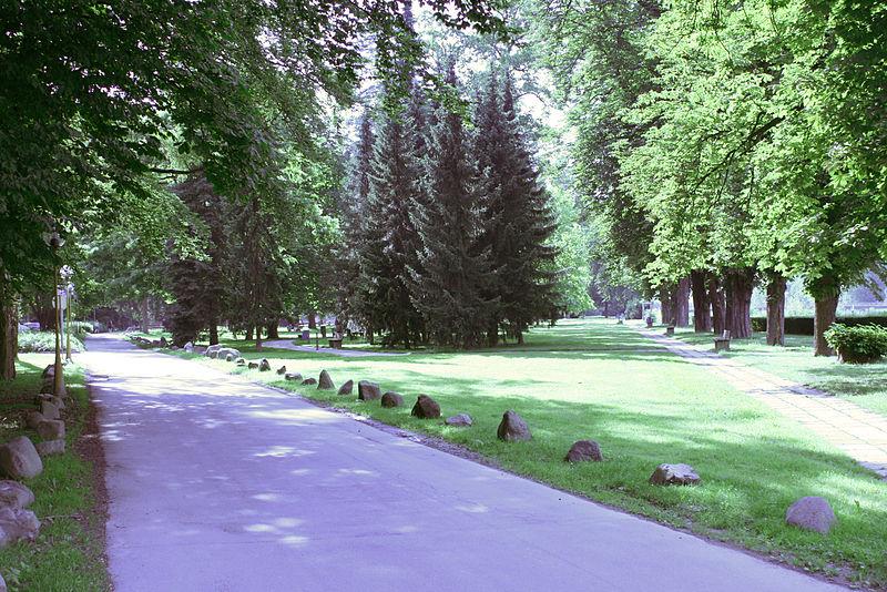 https://upload.wikimedia.org/wikipedia/commons/thumb/a/ae/Celje_Mestni_park_001.jpg/800px-Celje_Mestni_park_001.jpg