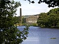 Cellars Clough Mill - geograph.org.uk - 1460227.jpg