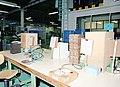 Celulas de fabricación de la empresa Niessen en Oiartzun (Gipuzkoa)-1.jpg