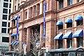 Center City East, Philadelphia, PA, USA - panoramio.jpg