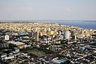 Center of Manaus, Brazil.jpg