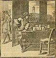 Centi-folium stultorum in quarto, oder, Hundert ausbündige Narren in folio - neu aufgewärmet und in einer Alapatrit-Pasteten zum Schau-Essen, mit hundert schönen Kupffer-Stichen, zur ehrlichen (14598281217).jpg