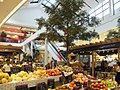 CentralWorld Level 7 Central Food Hall 2011.jpg