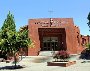 Central Catholic High School - Portland Oregon.jpg