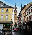 Central Koblenz (3756466762).jpg