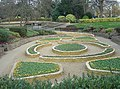 Central Park - sunken garden - geograph.org.uk - 671526.jpg
