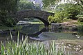 Central Park 1 (4688953816).jpg