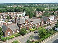 Central Primary School, Watford.jpg