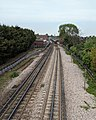Central line, South Woodford (looking north).jpg