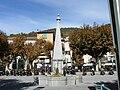 Central square.JPG