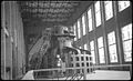 Centrale de Bryson - 1942.jpg