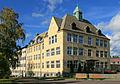 Centralskolan Arvika.jpg