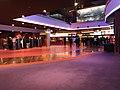 Centre commercial du Carré de Soie - cinéma.JPG