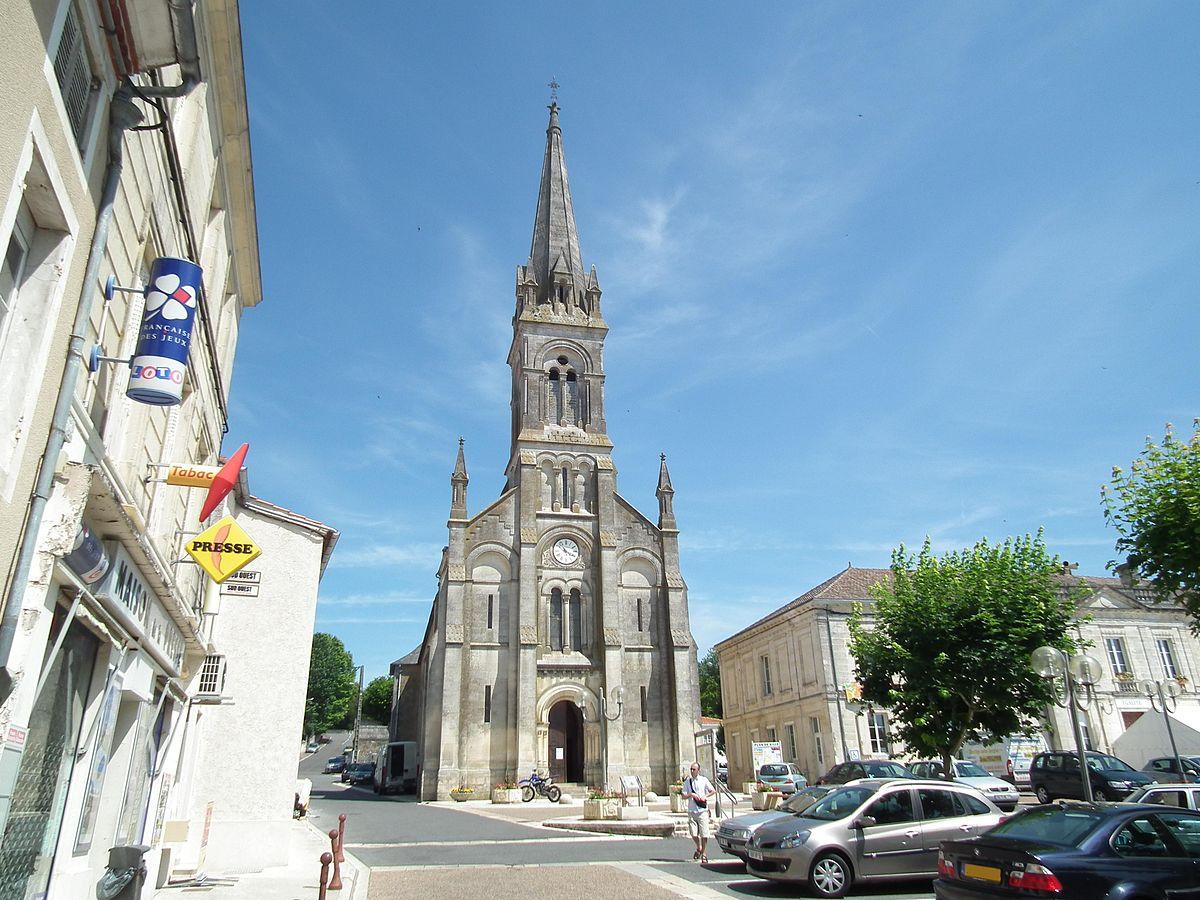Resultat d'imatges de Miranbeau Francia