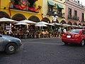 Centro, Puebla, Pue., Mexico - panoramio - Elías Arteaga (6).jpg