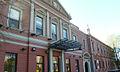 Centro Cultural Recoleta, fachada foto 3.jpg