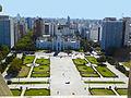 Centro Histórico La Plata.jpg