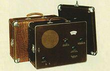 Samsonite Hartschalenkoffer Handgepäck