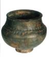 Ceramica urna hierro excisa1.png