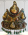 Ceremonial crown Nepal BM 1961.12-14.1.jpg