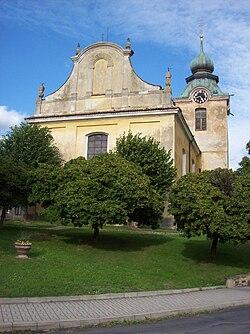 Cerhovice - kostel.jpg