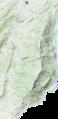 Cerro tasajero Topo.png