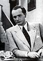 Cesare Bettarini.jpg