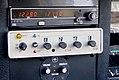 CessnaARC-RT-359ATransponder04.jpg
