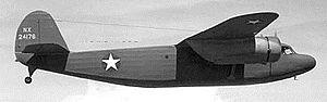 Cessna XC-106.jpg