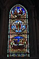Châlons-en-Champagne Notre-Dame-en-Vaux 059.jpg