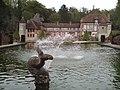 Château de Boutemont 04.jpg