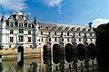 Château de Chenonceau...jpg