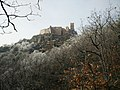 Château de Saint-Ulrich-14.jpg