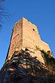 Château de Wangenbourg - donjon.jpg