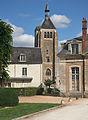 Châteauneuf-sur-Loire E.jpg