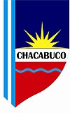 Coat of arms of Chacabuco