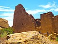 Chaco Culture National Historical Park-62.jpg