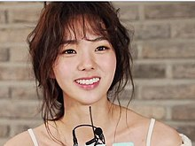 Chae Soo Bin KWAVE U Fan Wish 02.jpg