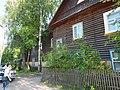 Chagoda, Vologda Oblast, Russia - panoramio (286).jpg