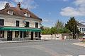 Chailly-en-Bière - 2013-05-04 - rues - IMG 9667.jpg