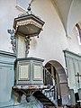 Chaire de l'église de Moncey.jpg
