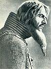 Chaliapin F. (Шаляпин Ф. И.) 1911 as Ivan the Terrible in Rimsky-Korsakov's The Maid of Pskov.jpg