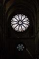 Champagne-sur-Oise Notre-Dame-de-l'Assomption Fenster 37.JPG