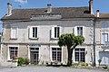 Champagne-village 02.jpg