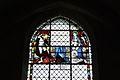 Champeaux Saint-Martin Fenster 46.JPG