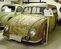 Champion 500 G 1954 schräg 1.JPG