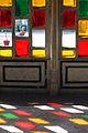 Chandra Mahal, Jaipur (8195165539).jpg