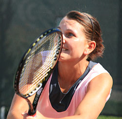 Chanelle Scheepers 2 Albuquerque 2008.jpg